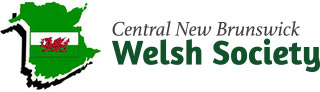 Central NB Welsh Society